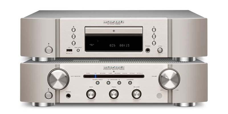 amplificatore-lettore-cd-vendita-offerta-brescia