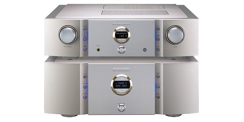 amplificatori-marantz-vendita-brescia