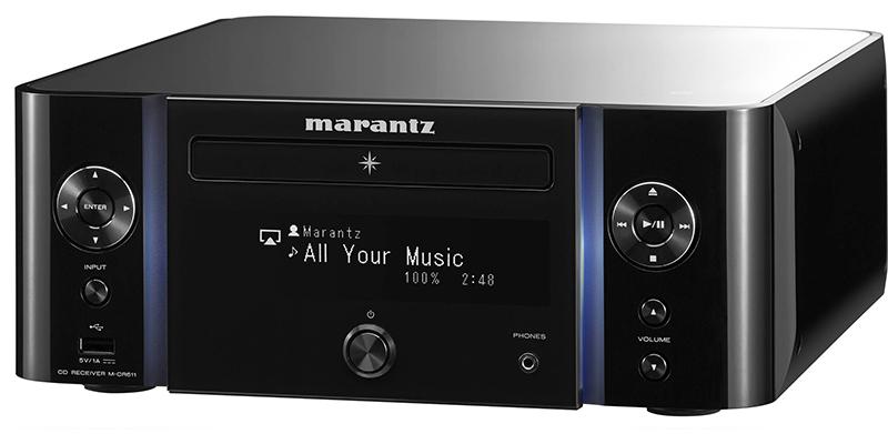 mcr-marantz-usato-nuovo-hi-fi-brescia