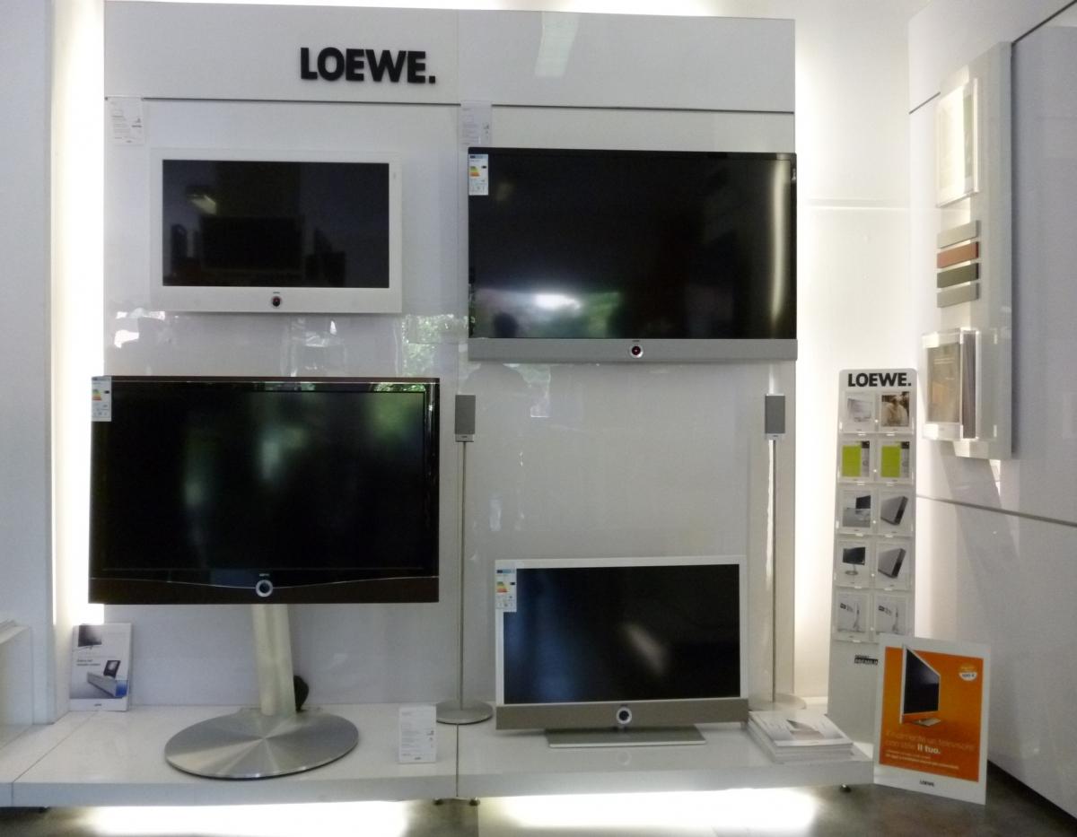 negozio-televisori-brescia