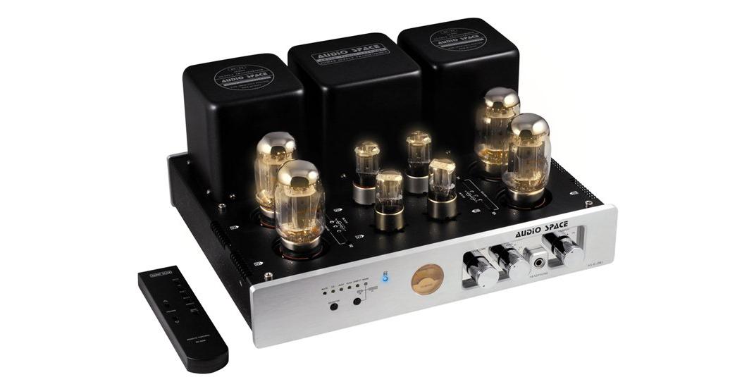 amplificatore-a-valvole-testata