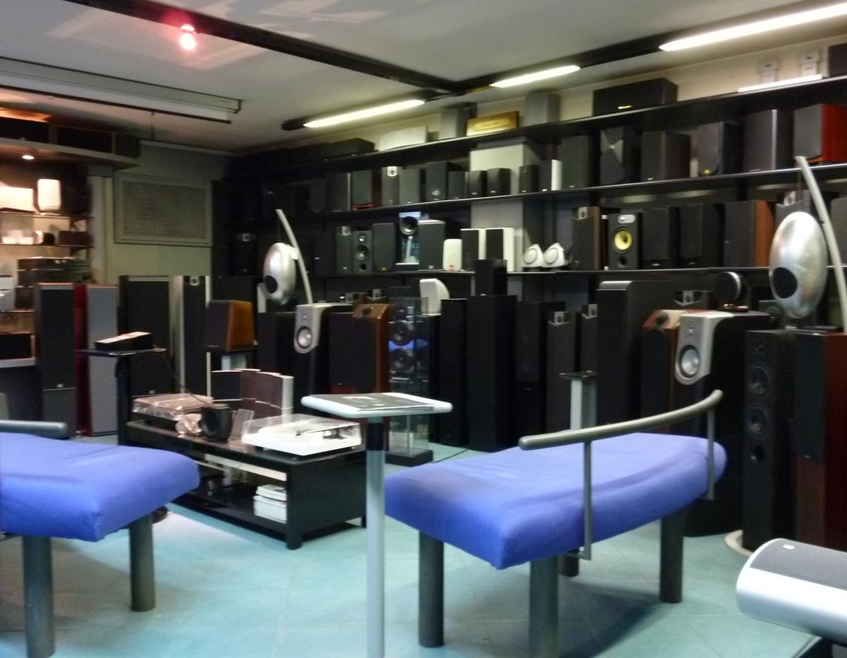 hi-fi-audio-video-negozio-brescia